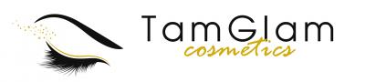 TamGlam